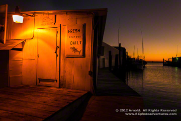 © 2012 Arnold Zann.  All Rights Reserved.  From Barefoot Contessa Photo Adventures.  For usage and fees, please e-mail Arnie (at) ZAPphoto (dot) com or contact us at 310 Lafayette Drive, Hillsborough, NC  27278 or at  919-643-3036 before 9 p.m. east-coast time.